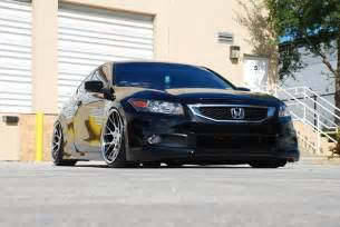 junior21255 2009 honda accord specs photos modification