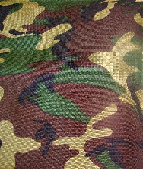 camouflage vinyl upholstery fabric camo fabric camouflage fabrics