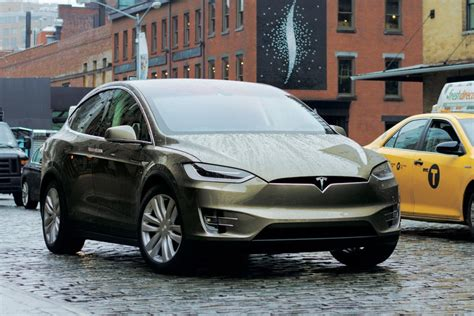 2016 tesla model x priced from 163 71 900 in the uk p90d