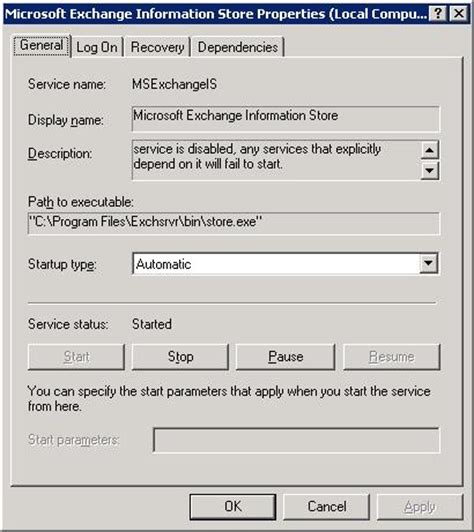 resetting printer spooler in xp printer spooler service patch free software and