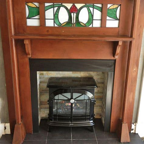 fireplace installations glasgow by fireplace world glasgow