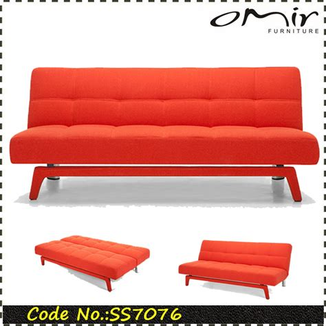 Leather Sofa Set Designs With Price In India by India Teak Wood Sofa Set Designs And Prices Buy Sofa Set