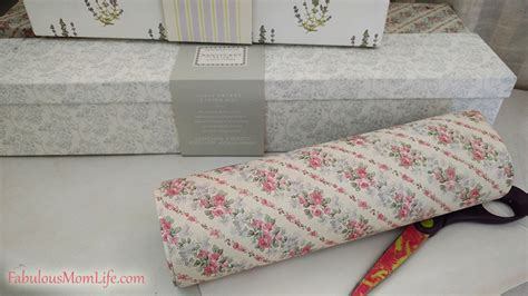 crabtree and evelyn lavender scented drawer liners decorating with scented drawer liners fabulous mom life