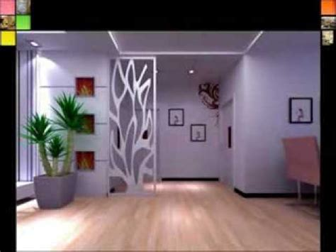 Home Design 3d Not Working by Luxury Mdf 3d Wall Grill Panel For Hotel Interior