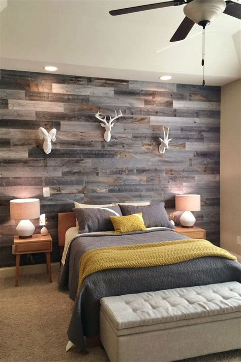 Wooden Bed Designs Pictures Interior Design by Interior Design Inspiration Rustic Chic Slate