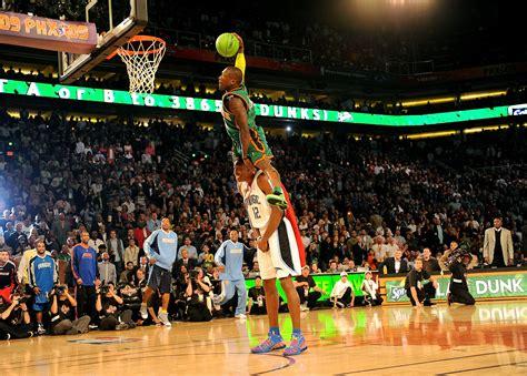 nba best slam dunk rank em best slam dunk performances in nba all
