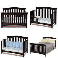 Sorelle Vicki Crib Toddler Bed Conversion Kit Sorelle Vicki Crib Conversion Kit Baby Crib