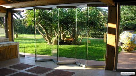 terrazzi chiusi con vetrate photogallery verande porticati pergole