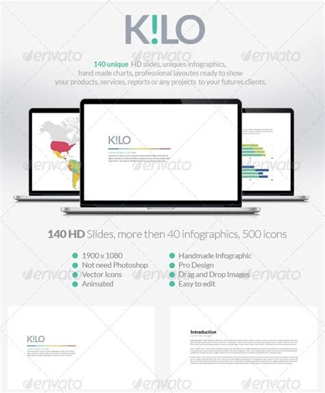 free and premium powerpoint templates 56pixels com download free and premium powerpoint templates 56pixels com