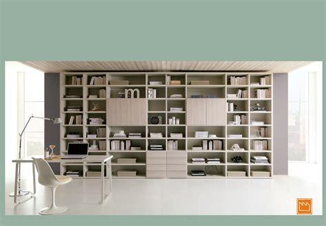 librerie gratis librerie per la cameretta e per il soggiorno