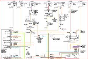 dodge nitro cooling wiring diagram get free image about