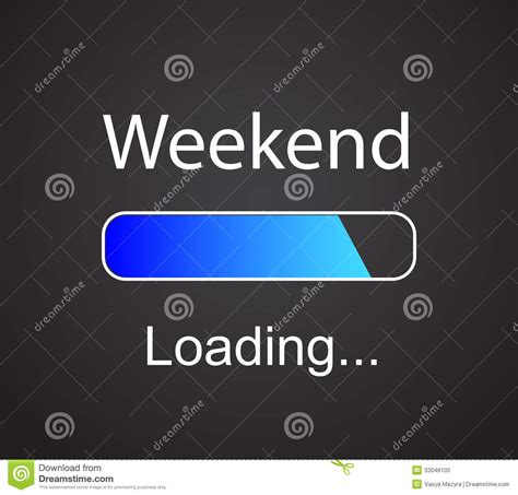 Web Addict Weekend Reads 4 by Inscription Loading Weekend Concept Illustration