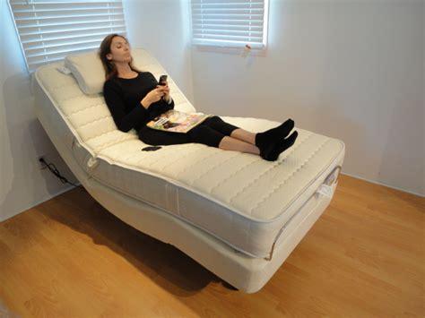 electro pedic adjustable beds phoenix photo gallery