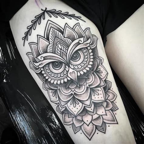 Tätowierung Motive Kostenlos by Tattoos Bein Vorlagen Tattoos Bein Vorlagen