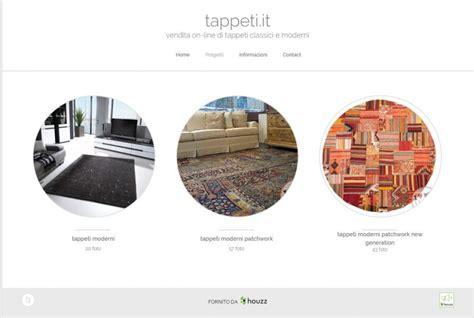 www tappeti it il dei tappeti 187 cosa stiamo facendo sul sito n 176 1 di