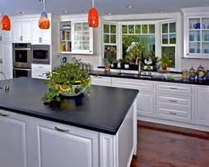 kitchen bay window sink bay window kitchen sink kitchen remodel ideas