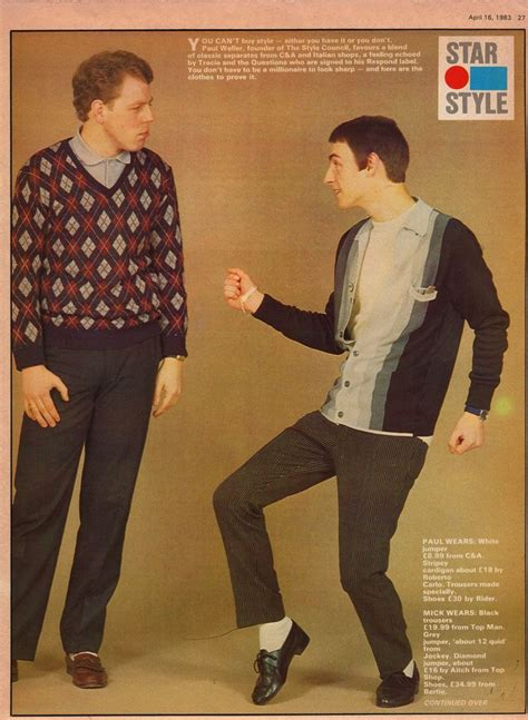 paul weller you re the best thing best 25 the style council ideas on paul