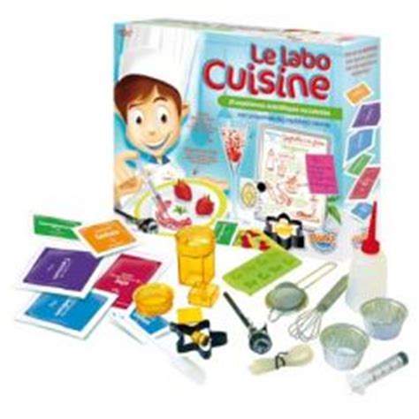 jeux gratuit de cuisine pour gar輟n id 233 e cadeau pour enfant fille de 6 ans 224 12 ans jeux