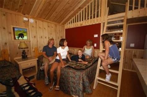 Darien Lake Cabin Rentals by Finger Lakes Luxury Resorts Resortsandlodges
