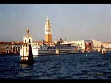 venetian boat song venetianisches gondellied venetian boat song and venice