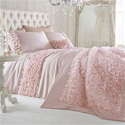 pink bed linen uk best 25 light pink bedding ideas on pink