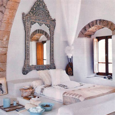 moroccan design home decor 40 moroccan themed bedroom decorating ideas decoholic