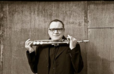 born poser meaning gilad atzmon music as a language for peace in palestine