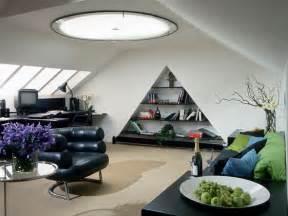 Unique Lounge Chairs Design Ideas 屋根裏のおしゃれな部屋 一人暮らしの部屋で参考にしたいレイアウトまとめ Naver まとめ