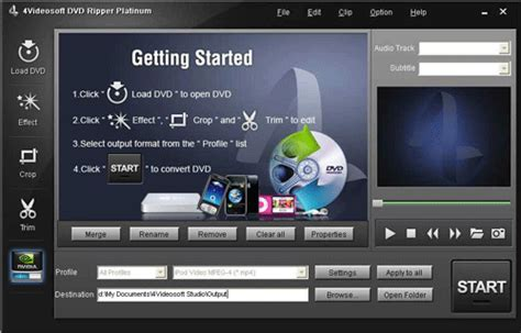 format dvd rip how to convert video and rip dvd to any video formats