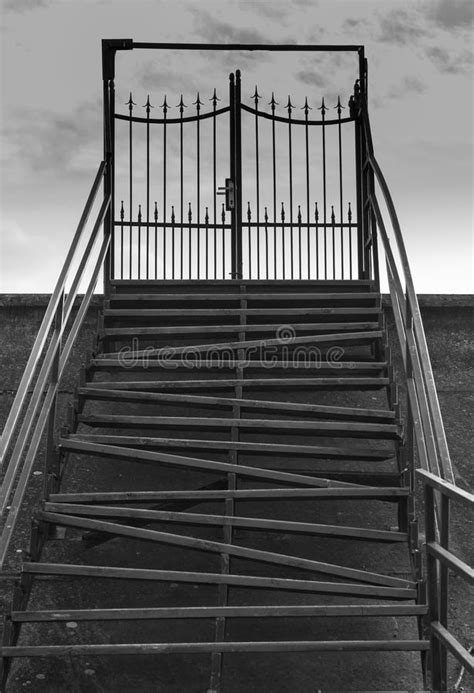 Surreal Stairs Stock Images - Download 452 Royalty Free Photos