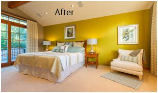 complements home interiors small changes chi complements home interiors