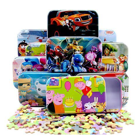 Kotak Kayu Puzzle 3d buy grosir penyimpanan otak from china penyimpanan otak penjual aliexpress