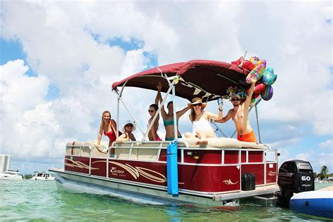 boat rental north miami beach north miami beach boat rental sailo north miami beach