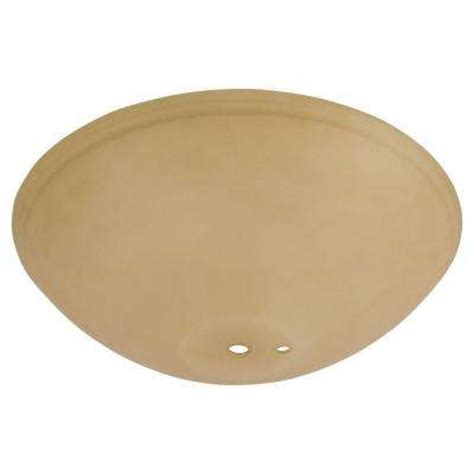 ceiling light cover replacement light covers ceiling fan parts ceiling fans
