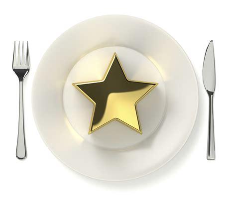 11 restaurantes con 3 estrellas michelin cocina y vino - Estrella Michelin Cocina