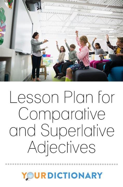 51 best images about for teachers lesson plans