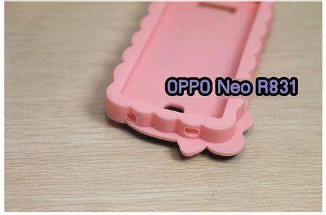 Ber Miror Oppo Neo 5 M E m684 03 เคสซ ล โคนหญ งสาว oppo neo ส เหล อง anajak mall