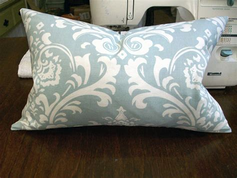 how to make sofa cushions how to sew a basic throw pillow decorative cushion