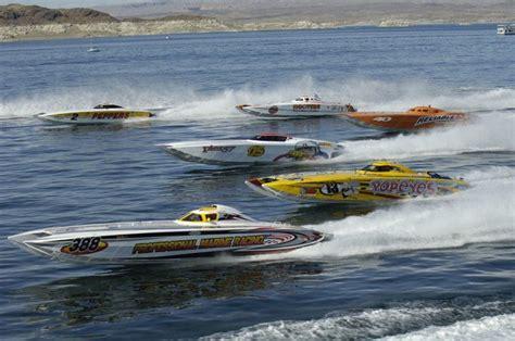 cigarette boat races key west les 201 meilleures images du tableau offshore cigarette