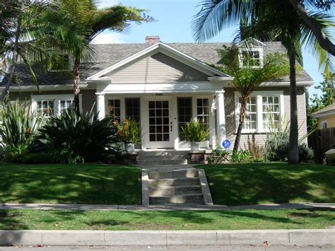 lucille ball house dear old hollywood lucille ball s first hollywood home