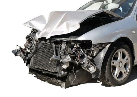 wrecked car transparent services gp motors