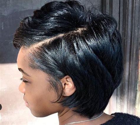frustrated pixie growrh 1000 ideas about black hair bob on pinterest black hair