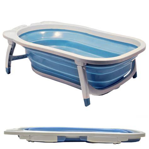 flexibath foldable bathtub wtb flexibath foldable bathtub singaporemotherhood forum