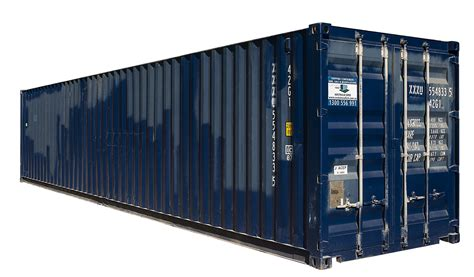 cargo storage containers  arond   cargo