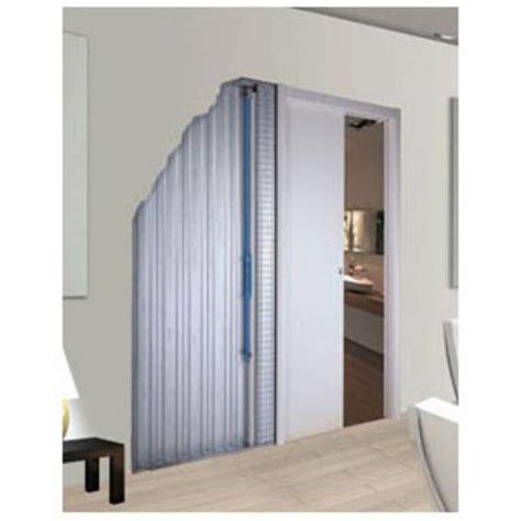 porte scorrevoli doortech accessoires pour ch 226 ssis des portes coulissantes scrigno
