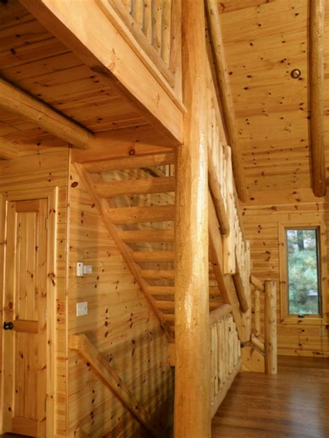 Tongue And Groove Paneling On The Ceiling And Knotty Pine Knotty Pine Tongue And Groove Ceiling