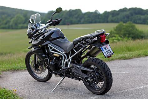Triumph Tiger 800 Motorrad Daten by Triumph Tiger 800 Xc Wolfs Website 252 Ber