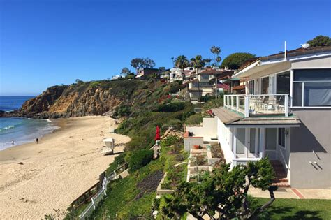 beach side houses for sale north laguna homes for sale in laguna beach laguna beach real estate