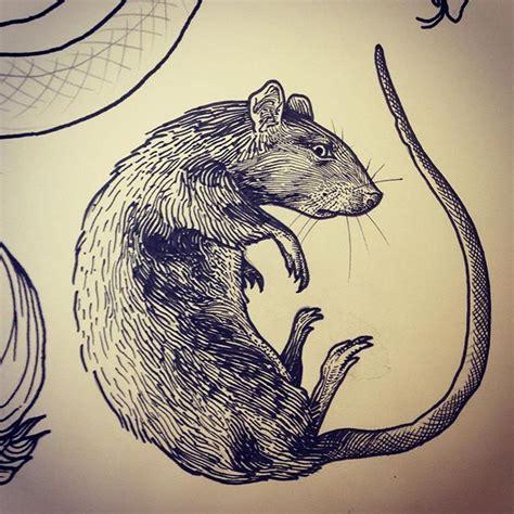 doodle god wiki rat rat on instagram graffiti 02