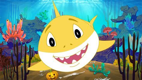 download mp3 baby shark doo doo baby shark doo doo do do song fast faster sharks